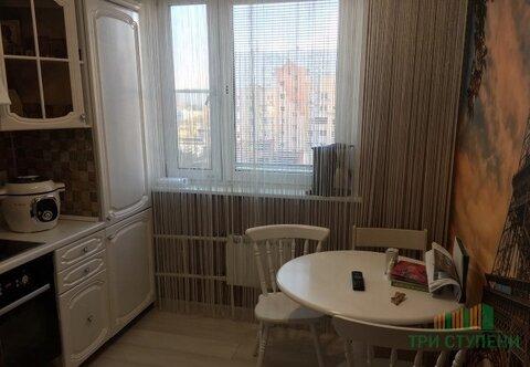 Продается 2-х комнатная квартира в г. Королев пр. Космонавтов 41а