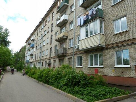 Продается 2-я кв-ра в Ногинск г, Советской Конституции ул, 31