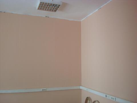 Сдаётся в аренду офисное помещение площадью 31,54 кв.м., 10209 руб.