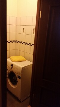 Долгопрудный, 3-х комнатная квартира, ул. Парковая д.32А, 9500000 руб.