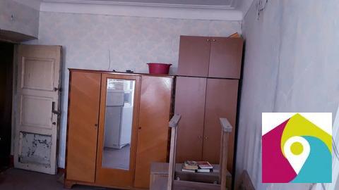 Продается комната, Сергиев Посад г, Рыбная 1-я ул, 3, 17.8м2