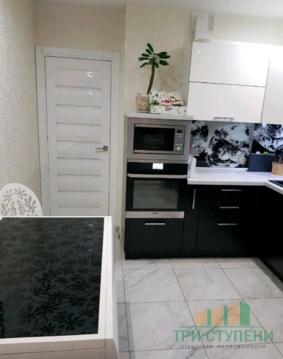Щелково, 2-х комнатная квартира, Фряновское ш. д.64к к1, 5000000 руб.