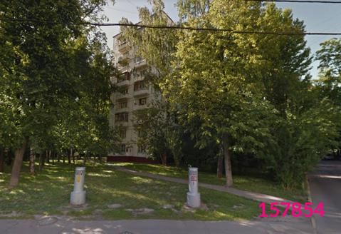 Продажа квартиры, м. Проспект Вернадского, Ул. Удальцова