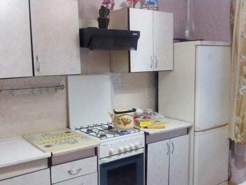 2-к квартира в Щелково
