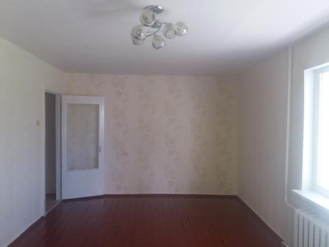 Однокомнатная квартира Можайский район, д. Павлищево.