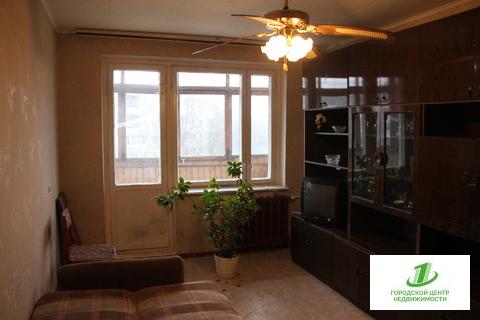 Воскресенск, 1-но комнатная квартира, ул. Центральная д.10, 1400000 руб.