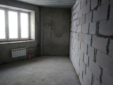 1-комнатная квартира в г. Дмитров, мкр. Махалина, д. 40