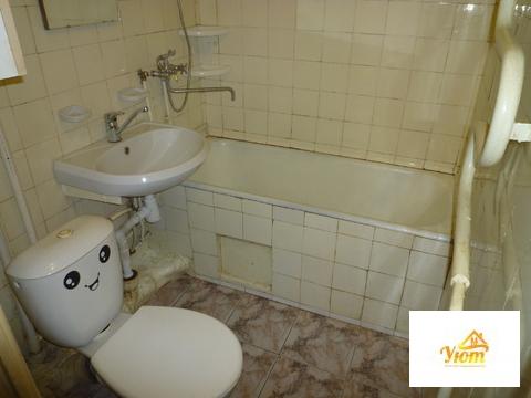 Продается 2 комн. квартира г. Жуковский, улица Чкалова д. 10а