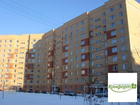 Жуковский, 1-но комнатная квартира, ул. Анохина д.д.15, 4200000 руб.