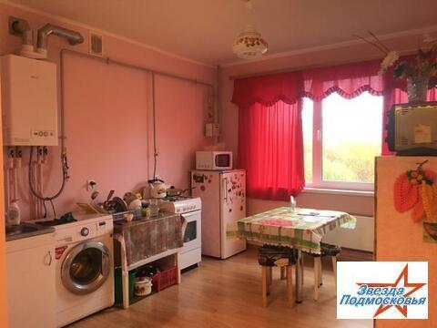 Продажа квартиры, Запрудня, Талдомский район, Ул. Калинина