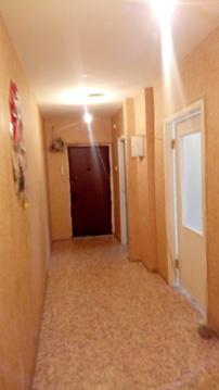 Балашиха, 3-х комнатная квартира, Третьяка д.5, 5550000 руб.