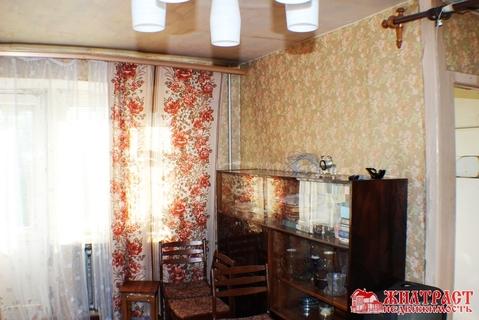 Сдается 2х комнатная квартира на Карповской, П-Посад, МО