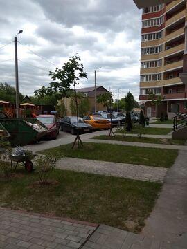 Домодедово, 2-х комнатная квартира, Центральный мкр, Кирова ул д.15, 4900000 руб.