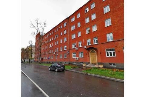 Сдается Офисное помещение 79м2 Преображенская площадь, 11392 руб.