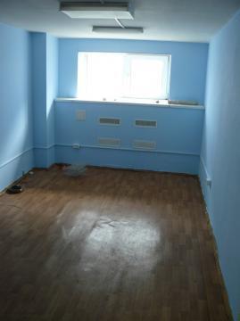 Предлагаю Офисные помещения площадью 26м2, 9000 руб.