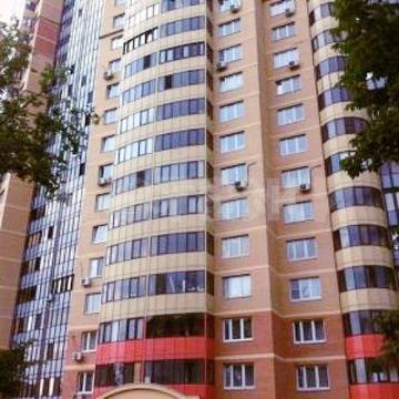 2-комн. квартира, м. Беломорская ( 2 мин.пеш.) ул . Беломорская д.13к1