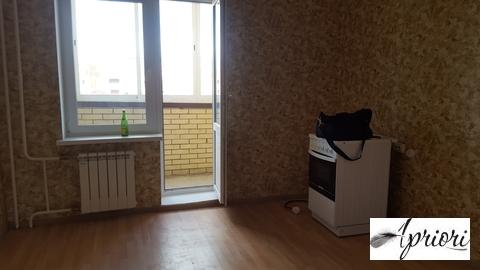 Сдается 2 комнатная квартира г. Щелково микрорайон Финский дом 3