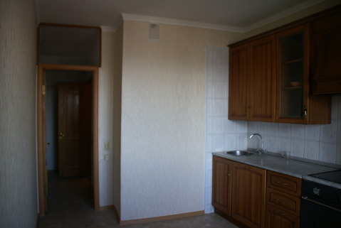 Продается 2-х комнатная квартира в ЦАО. м. Октябрьская