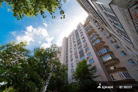 Предлагается К продаже 4хкомнатная квартира В тихом центре евроремонт
