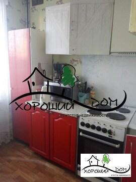 Продам 2-ную квартиру Зеленоград корп 918 Один взрослый собственник