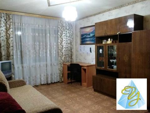 Орехово-Зуево, 1-но комнатная квартира, ул. Матросова д.14, 1850000 руб.