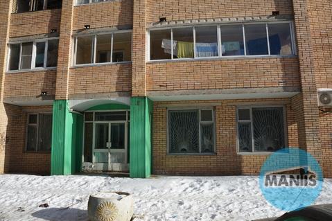 Помещение свободного назначения в городе Звенигород, поселок Поречья 7