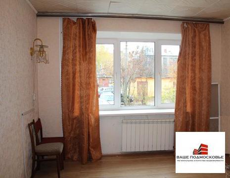 Егорьевск, 2-х комнатная квартира, ул. Карла Маркса д.53, 2350000 руб.