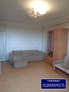 1 комнатная кв в г.Троицк, микрорайон В, дом 39