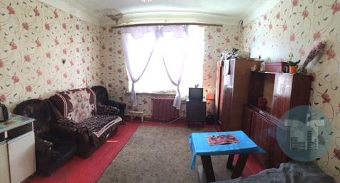 Продается комната.
