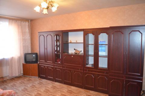 Предлагаю 1 комн квартиру в Голицыно