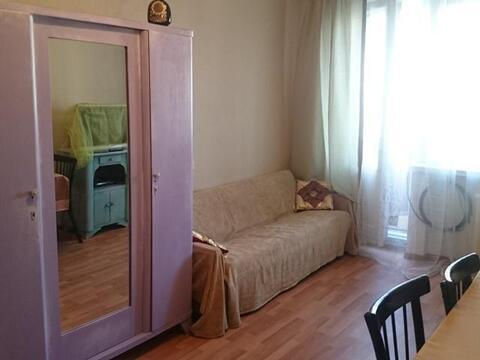 1-к. квартира в Пушкино