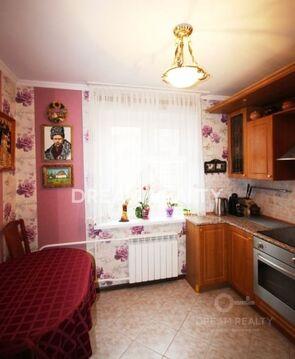 Продажа 2-комн. кв-ры, Ярославское шоссе, д.111 к.2