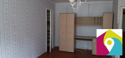 Продается квартира, Краснозаводск г, Театральная ул, 12, 42.4м2