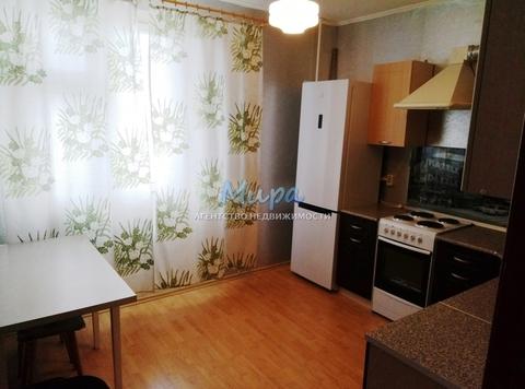 Александр. Квартира в отличном состоянии с новой мебелью и бытовой те