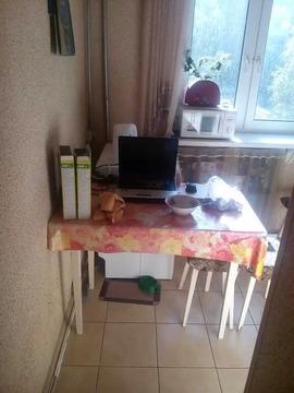 Сдам комнату в Новоподрезково