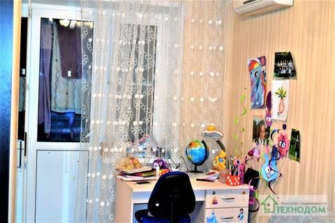 Комната г. Подольск ул.Высотная дом 7