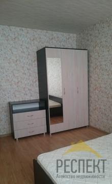 Продаётся 2-комнатная квартира по адресу Преображенская 9