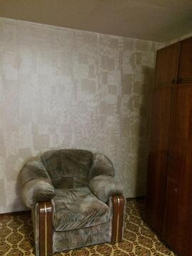 Москва, 1-но комнатная квартира, ул. Байкальская д.30 к1, 26000 руб.