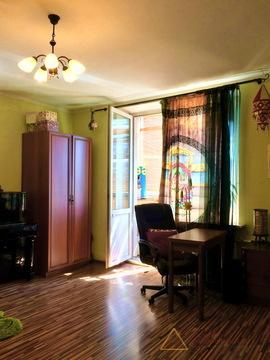 Продажа квартиры, Ул. Краснопрудная