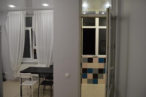 Королев, 1-но комнатная квартира, ул. Пионерская д.19 к2, 30000 руб.