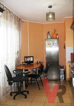 Продажа 2 комнатной квартиры Бескудниковский б-р 30к2.
