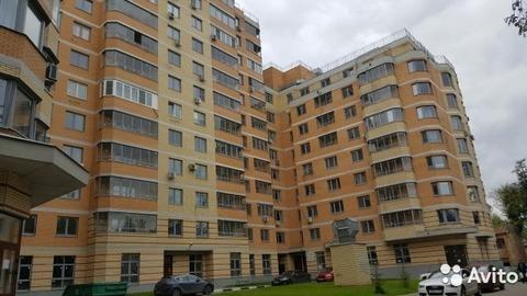 """2-комнатная квартира, 78 кв.м., в ЖК """"Никольский квартал"""""""