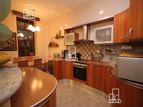 Москва, 4-х комнатная квартира, Трубниковский пер. д.30Ас1, 290000 руб.