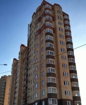 Щелково, 3-х комнатная квартира, Аничково д.2, 3290000 руб.