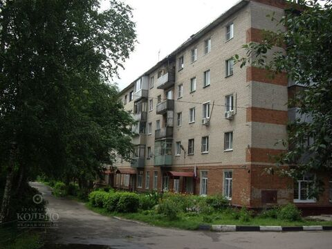 Продажа квартиры, Подольск, Ул. Сосновая