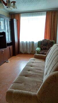 Краснозаводск, 2-х комнатная квартира, ул. Новая д.3, 1900000 руб.