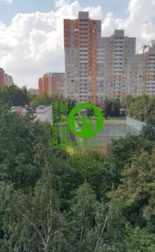 Москва, 2-х комнатная квартира, Студеный проезд д.24, 7500000 руб.