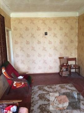 Сдаю 3 к.квартиру в Буньково