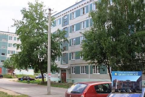 Талдом, 4-х комнатная квартира, ул. Мичурина д.1, 1950000 руб.