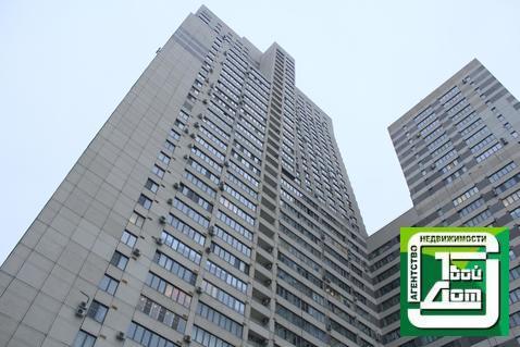 """2-комнатная квартира, 76 кв.м., в ЖК """"Северный Парк"""" г. Москва"""